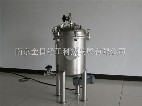 江苏磁悬浮搅拌器产品简介