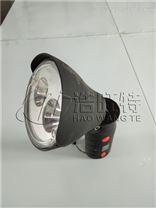 JW7400多功能强光手电筒JW7400多功能磁力强光防爆工作灯