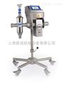 IQ4管道式金屬檢測機