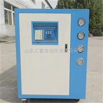 挤出机冷水机塑料薄膜专用冷水机 制冷设备厂家直销价格优口碑好