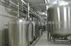 不锈钢注射水罐厂家