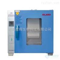 欧莱博DHP-9088恒温培养箱|电热恒温箱现货