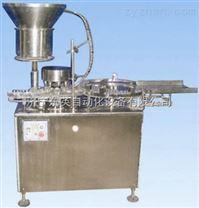东英 HDC-10高速轧盖机图片 专业生产理盖机