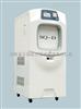 SQ-D100等离子100升 上海低温等离子灭菌器  三强医械