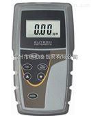 优特总溶解固体量测量仪TDS6+