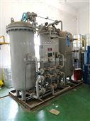 制药行业全不锈钢制氮机制造维修保养