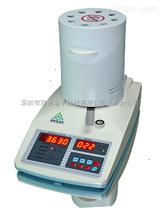 松原干糧快速水分測試儀丨鹵素糧食快速水分測定儀價格