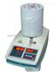 怎么检测荞麦水分含量丨荞麦水分测定仪丨操作方法丨快速标准