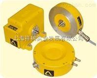 优质产品优势价祥树报价 ELETTROTEC液位计LM3GA965NO/820NO/135NO
