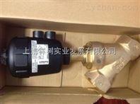 上海祥树周小娟友情报价 SOMMER液压阀PRN150-180-B