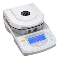 国产水分测定仪 DSH-50A食品行业专用水分测定仪