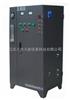 ZS-WB系列标准型双水冷臭氧发生器