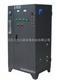 ZS标准型双水冷臭氧发生器