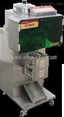 上海泰医格膏方包装机