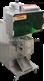 膏方包装机YGB-206