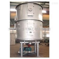 lpg--1000连续盘式干燥机