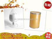 氯乙酰儿茶酚 产品介绍