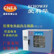 清遠市愛科華AKH101-1(臥式)防爆干燥箱