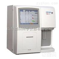 HF-3200血球计数器品牌 海力孚血球计数器