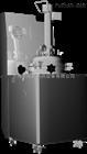 YQ-300YQ系列智能自動提取機