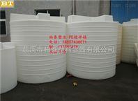 耐腐蚀1000L污水处理水桶,昆山5000L污水处理搅拌桶