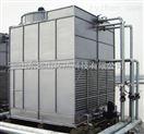 吉林工业闭式冷却塔 山东锦山冷却塔厂家