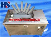 南京HSCX-L太棒滤芯超声波清洗机