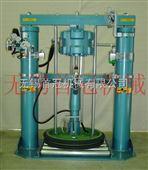 液压压料机