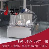 济南微波熟化设备厂家地址电话