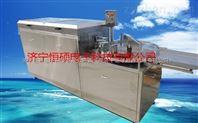 扬州供应优质HSCX-W外壁超声波清洗机新款价格