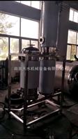 1000公斤纯蒸汽