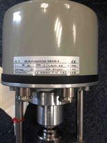 BONESI電磁閥接頭TS-34