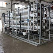 大型反渗透净水设备 设备价格 莱特莱德