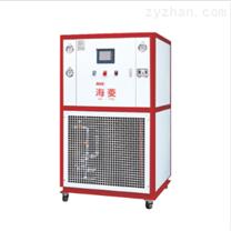 零下150度超低温制冷机组
