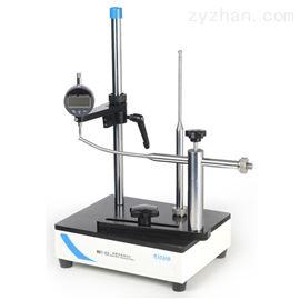 WBT-02瓶胚壁厚测量仪