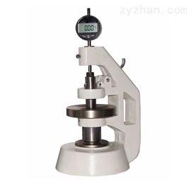PTT-02瓦楞纸板厚度测试仪 厚度仪