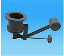 KP-I\II型截油排水器