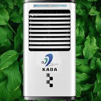 源頭廠家佳田KADA牌紫外線負離子空氣消毒器