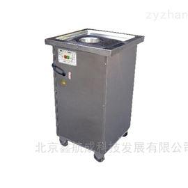 WFJ-I型軟膠囊網膠粉碎機介紹