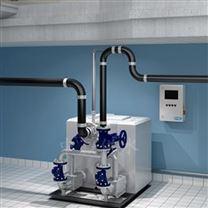 盐城酒店一体化污水提升设备定制