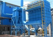 鶴壁布袋式廢氣處理設備供應