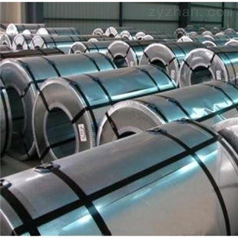 從化依利達鋼帶氣動打包機專做包裝器材