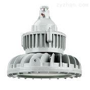 旭球50w地下管廊LED防爆灯照明设计方案