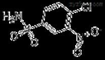 3-硝基-4-氯苯磺酰胺