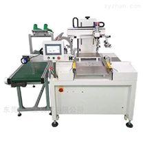 连云港丝网印刷机,曲面滚印机,丝印机厂家