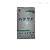 药用级麦芽糊精 食品添加剂 符合标准