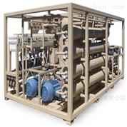 反滲透設備 大型海水淡化設備廠萊特萊德
