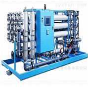 反渗透设备 海岛海水淡化解决方案莱特莱德