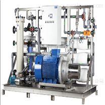 反滲透設備 苦咸水淡化系統
