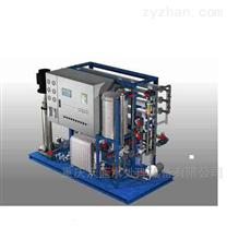 四川EDI超纯水设备厂家
